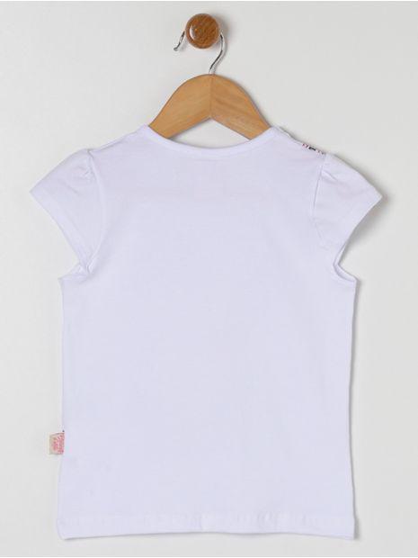 143236-blusa-brincar-arte-branco3