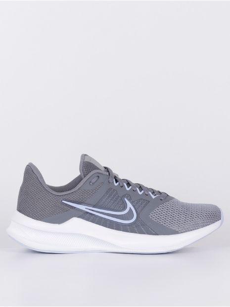 144420-tenis-esportivo-premium-nike-cinza-azul