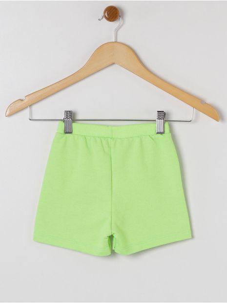 143231-short-malha-brincar-arte-verde-neon.02