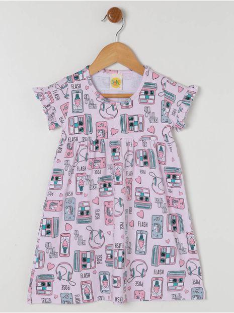143435-camiseta-jaki-preto.01