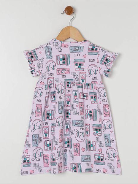 143435-camiseta-jaki-preto.02