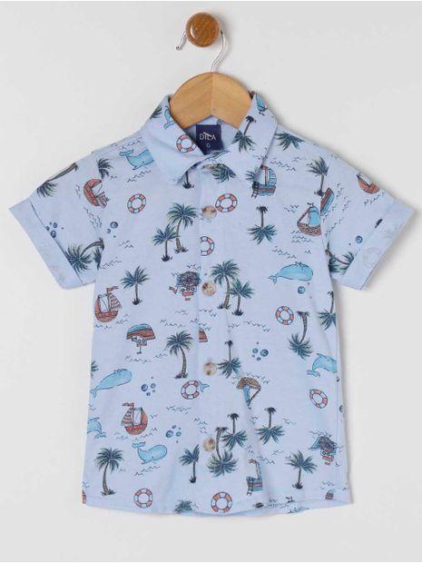 143378-conjunto-camisa-dila-azul.01