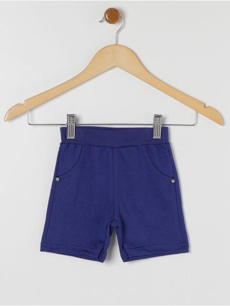 143378-conjunto-camisa-dila-azul.04