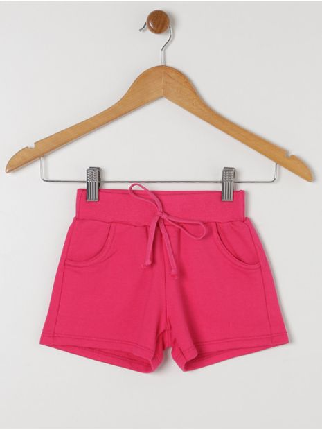 143595-short-dila-pink2