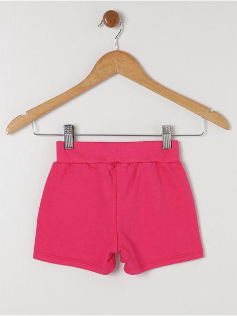 143595-short-dila-pink3