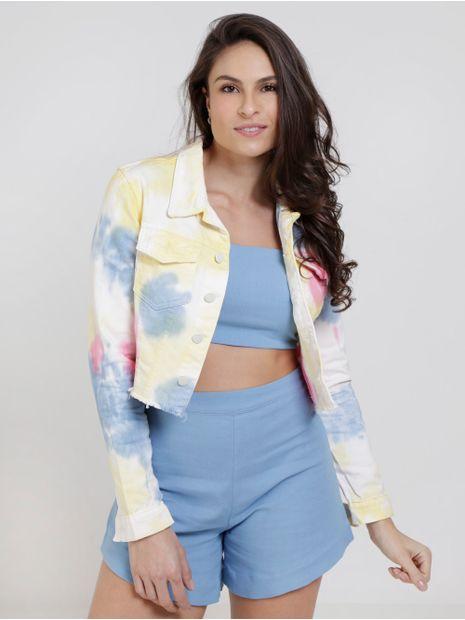 135545-jaqueta-jeans-sarja-adlto-naraka-multicolorido2