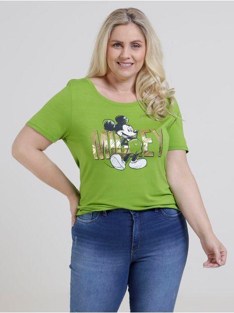143150-camiseta-mc-plus-disney-verde4
