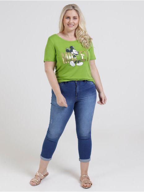 143150-camiseta-mc-plus-disney-verde