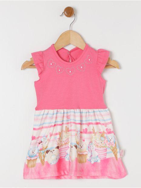 143237-vestido-brincar-e-arte-rosa.01