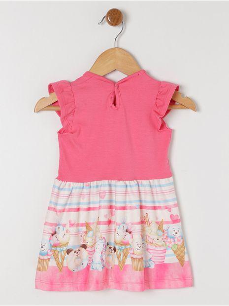 143237-vestido-brincar-e-arte-rosa.02