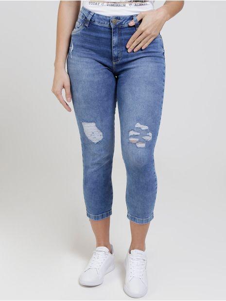 144159-calca-capri-pantac-jeans-mokkai-azul-pompeia2