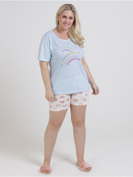 143513-pijama-izitex-celeste2