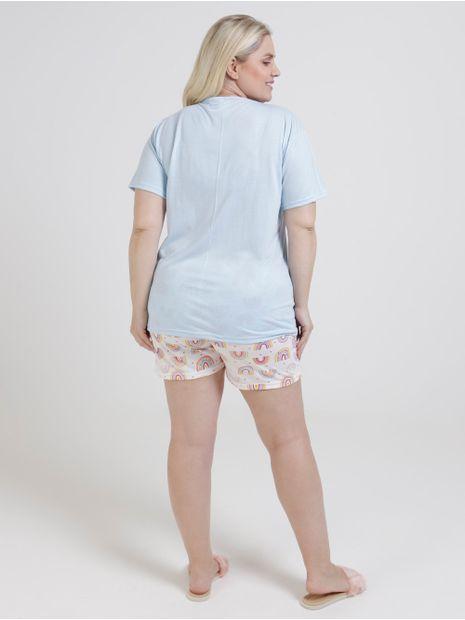 143513-pijama-izitex-celeste3