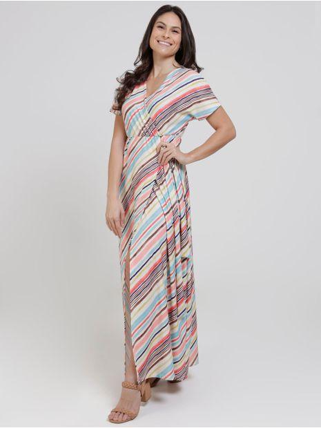 143136-vestido-adulto-autentique-multicolor-pompeia3
