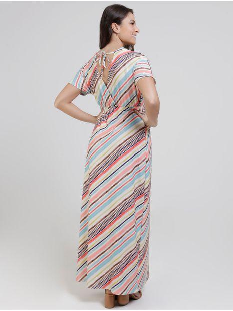 143136-vestido-adulto-autentique-multicolor-pompeia1