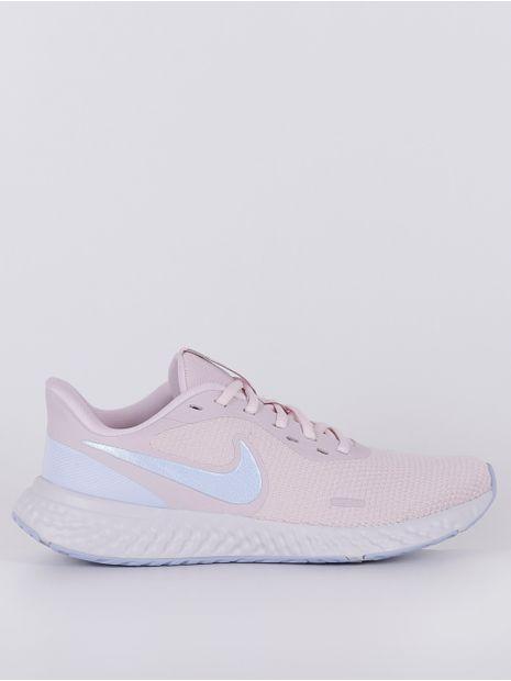 122820-tenis-esportivo-premium-nike-rose-azul1