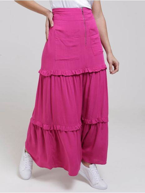 143195-saia-longa-autentique-rosa
