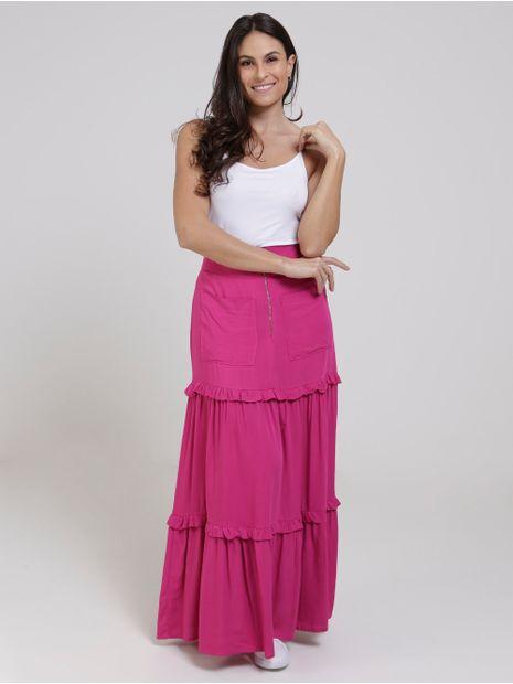 143195-saia-longa-autentique-rosa3