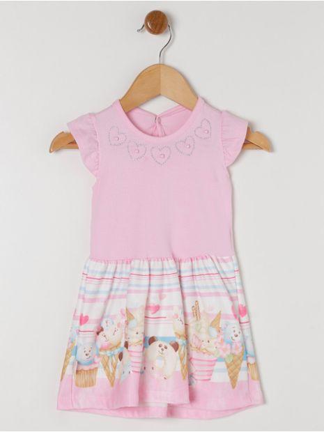143237-vestido-brincar-e-arte-rosa-bebe.01