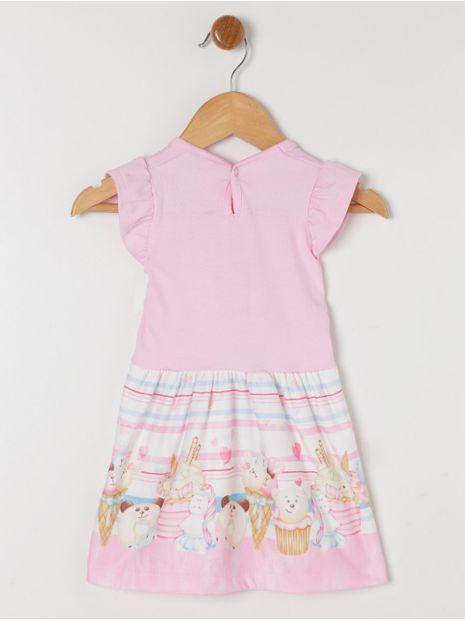 143237-vestido-brincar-e-arte-rosa-bebe.02