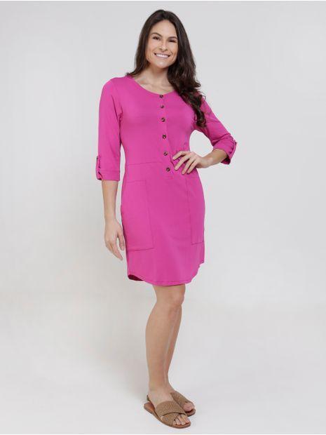 142813-vestido-adulto-la-gata-pink3