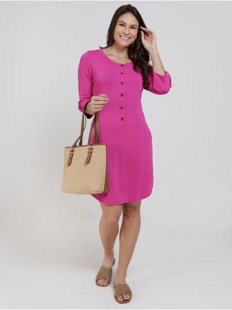 142813-vestido-adulto-la-gata-pink1