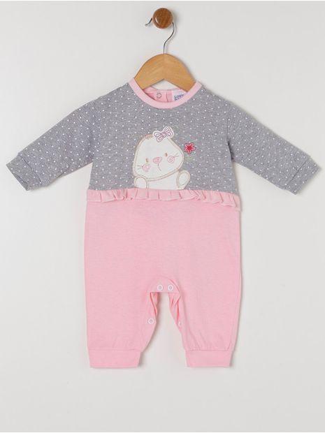 144401-macacao-love-baby-rosa.01