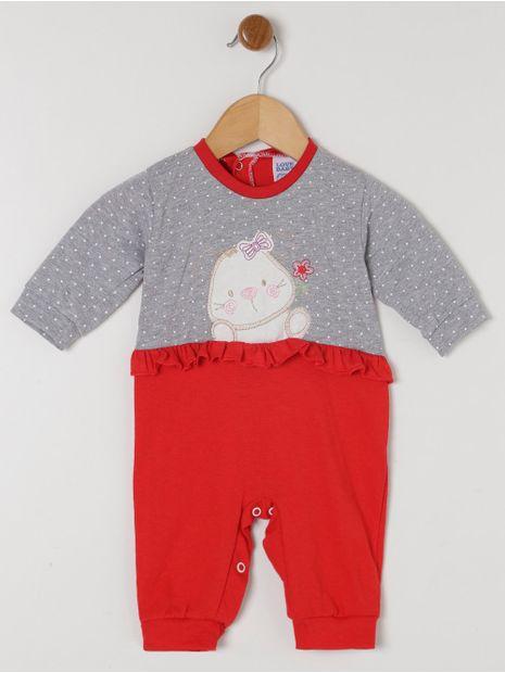 144401-macacao-love-baby-vermelho.02