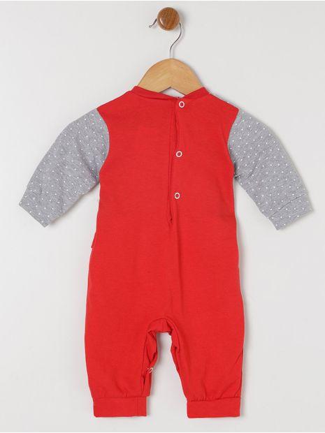 144401-macacao-love-baby-vermelho.01