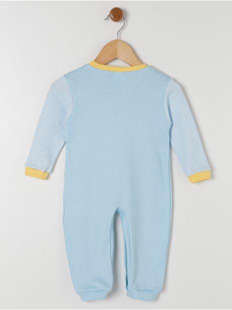 145209-macacao-presente-de-anjo-azul3