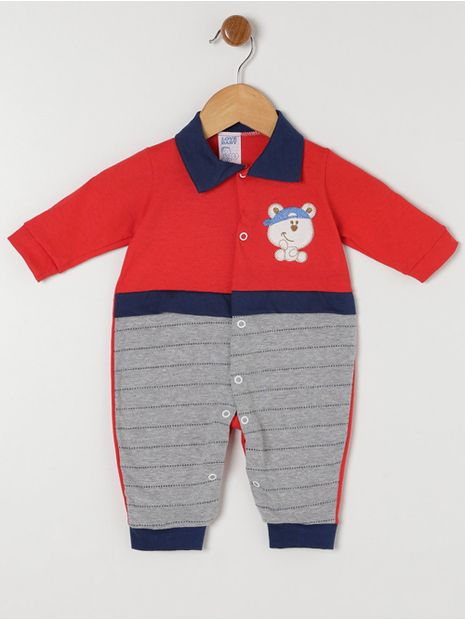 144400-macacao-love-baby-vermelho2
