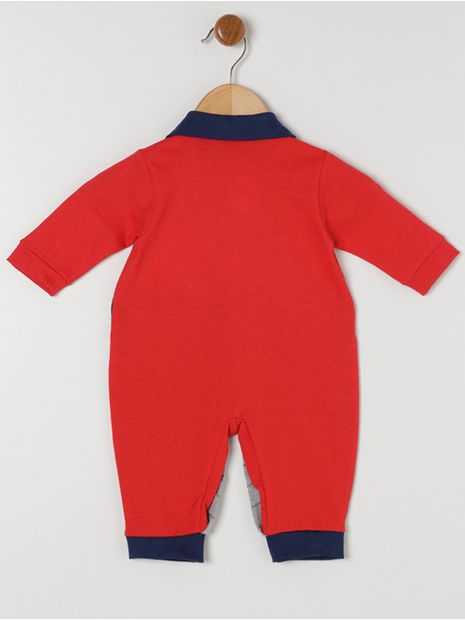 144400-macacao-love-baby-vermelho3