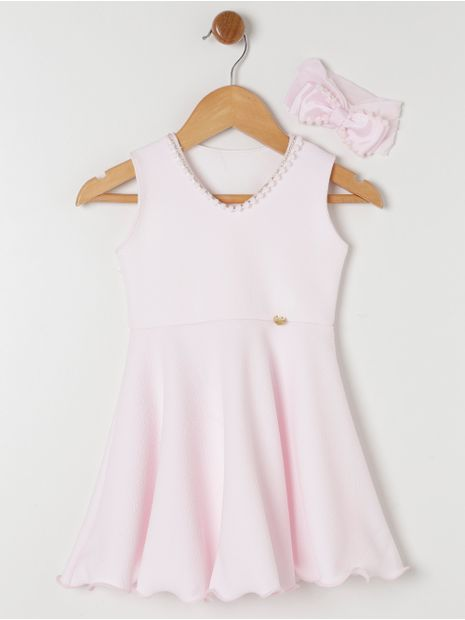144399-vestido-odassye-rosa2