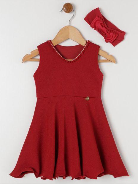 144399-vestido-odassye-vermelho2