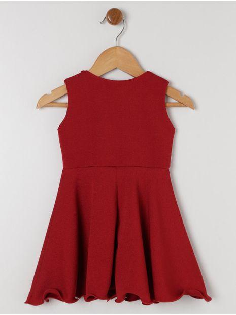 144399-vestido-odassye-vermelho3