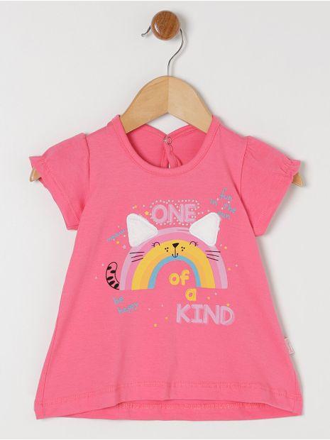 143235-conjunto-brincar-e-arte-rosa-marinho.04