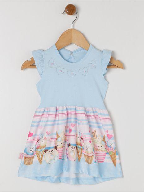 143237-vestido-brincar-e-arte-azul-bebe.01