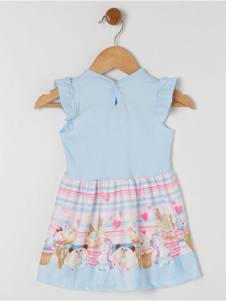 143237-vestido-brincar-e-arte-azul-bebe.02
