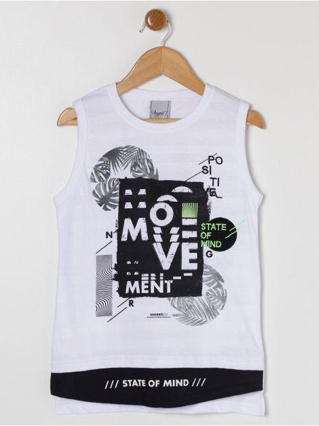 143276-camiseta-regata-infantil-angero-branco2