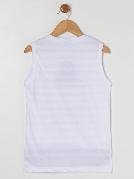143276-camiseta-regata-infantil-angero-branco3