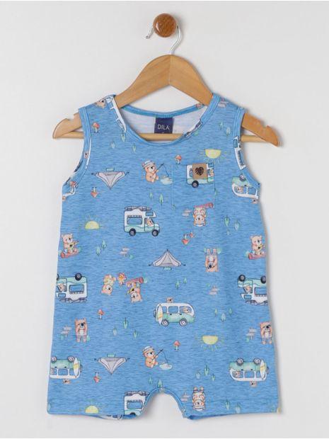 143603-macacao-bebe-dila-azul-palacios2