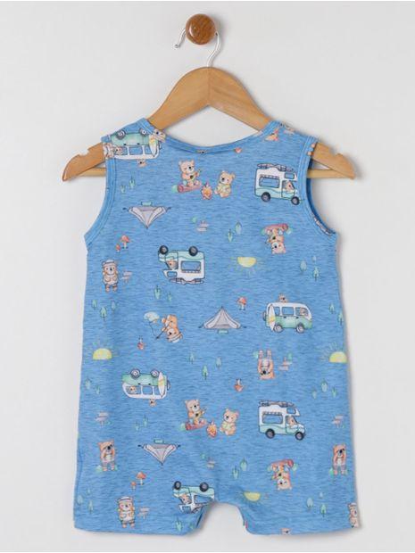 143603-macacao-bebe-dila-azul-palacios3
