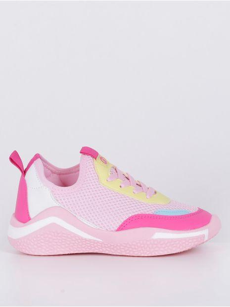 144125-tenis-itweens-rosa-azul-pink4