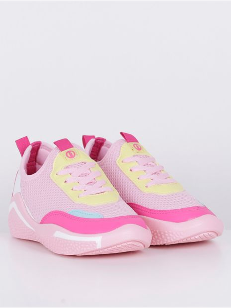 144125-tenis-itweens-rosa-azul-pink