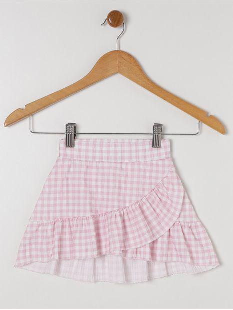 145291-conjunto-kid--rosa3