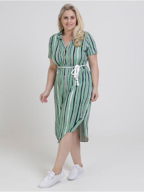 143966-vestido-secret-glam-verde