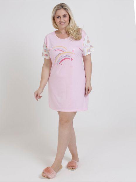 143642-camisola-izitex-arco-iris-rosa-bb2