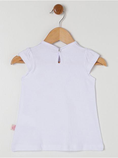 143238-blusa-brincar-e-arte-branco.02