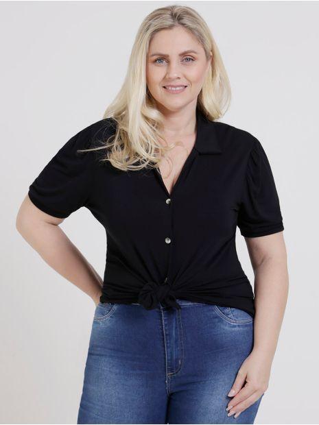 143124-camisa-autentique-liso-preto-pompeia2