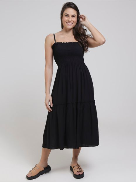 142995-vestido-lola-alcinha-preto2